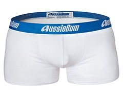 BumBooster White