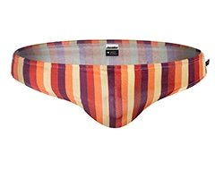 Vintage Stripes Olivier
