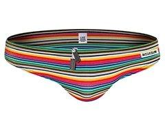 LUXE Rainbow Runner