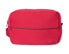 Bags Fresh Wash Bag Red