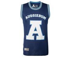 Basketball Jersey Albury