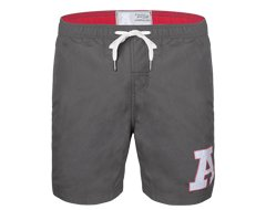 Drylite Surf Short Grey