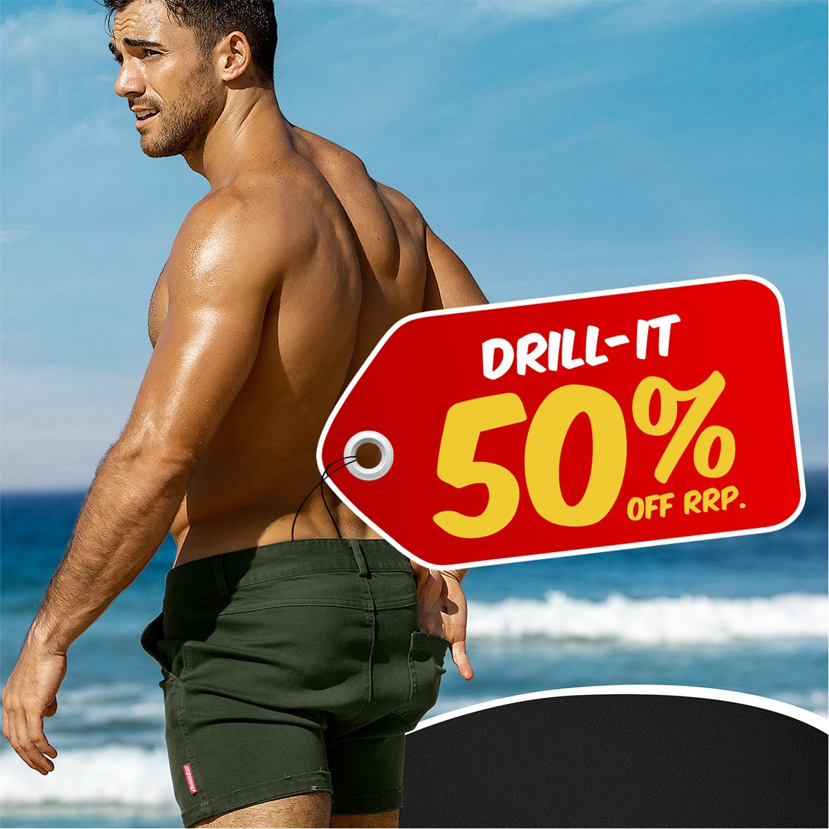 drillIT Green Homepage Image