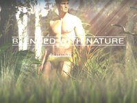 "Inspired by one of the world's most beautiful and powerful eco-systems, the Australian Daintree Rainforest, this latest super-soft Micro-Modal range ""Daintree"" is both comfortable as well as naturally stylish. The combination of earth tones and bursts of colour on the waistband make each garment eye catching while the high-quality internationally sourced fabric and original brief and hipster styles remain as key elements of this special edition range."