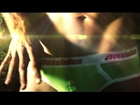 Electrify your underwear drawer with aussieBum's new Neon Classic range. Three striking new colours give the Classic Original a dose of adrenalin ready to get the party started. Proudly made in Australia and developed with a bigger and more comfortable pouch, an ultra comfortable interior, and a new vintage waistband.