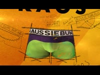 Breakout gets a bold new re styling with the launch of Kaos. Patchwork colours and bold, revealing openings make this underwear range exciting to wear and tantalising to behold. Featuring enhanced shaping cup for boosted aesthetics. Proudly Australian made.