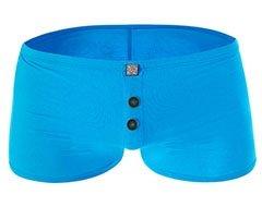Boxer Blue V2