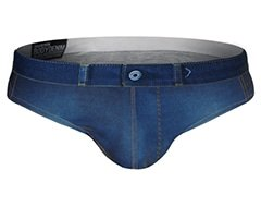 Bodydenim Brief Bodydenim Main Image