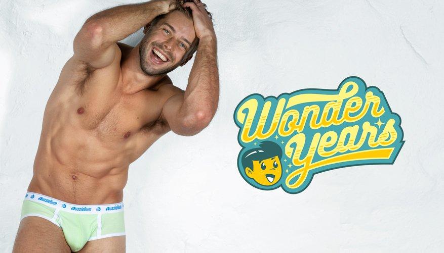 Wonderyears Caleb Lifestyle Image