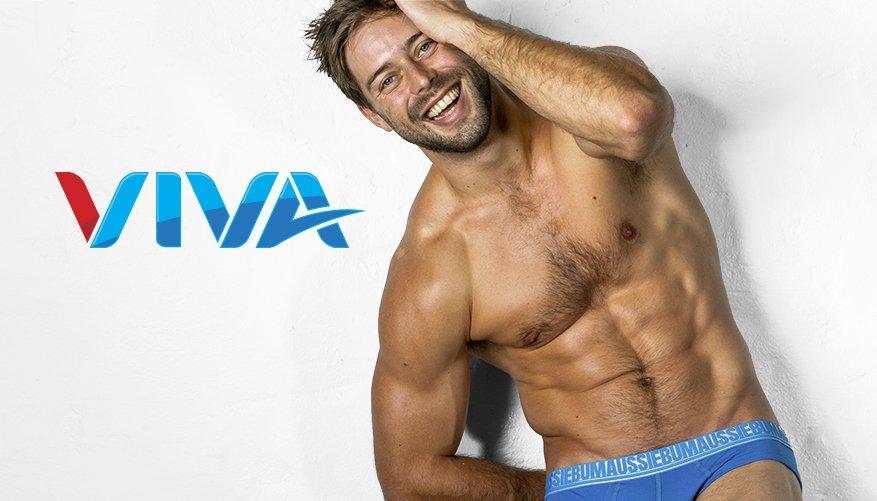 Viva Blue Lifestyle Image