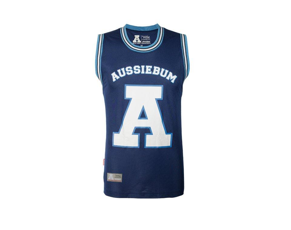 Albury