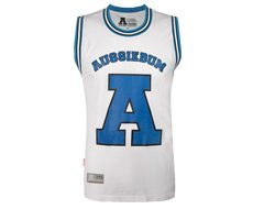 Basketball Jersey Airlie Main Image