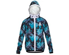 Ultralite Windbreaker Navy Main Image