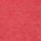 Classic Original Red Marle Swatch Image