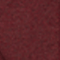 CottonRidge Brief Maroon Swatch Image