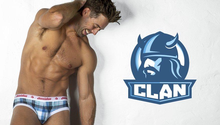 Clan Skye Lifestyle Image