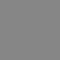 Dreamtime Shorts Grey Swatch Image