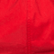 Stubby Red Swatch Image