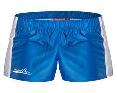 Rugby Pro Short Royal