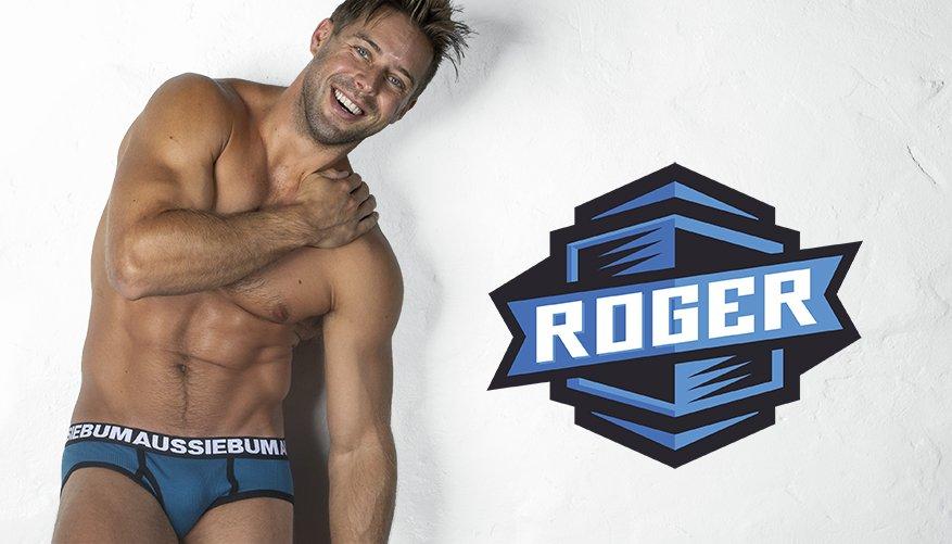 Roger Midnight