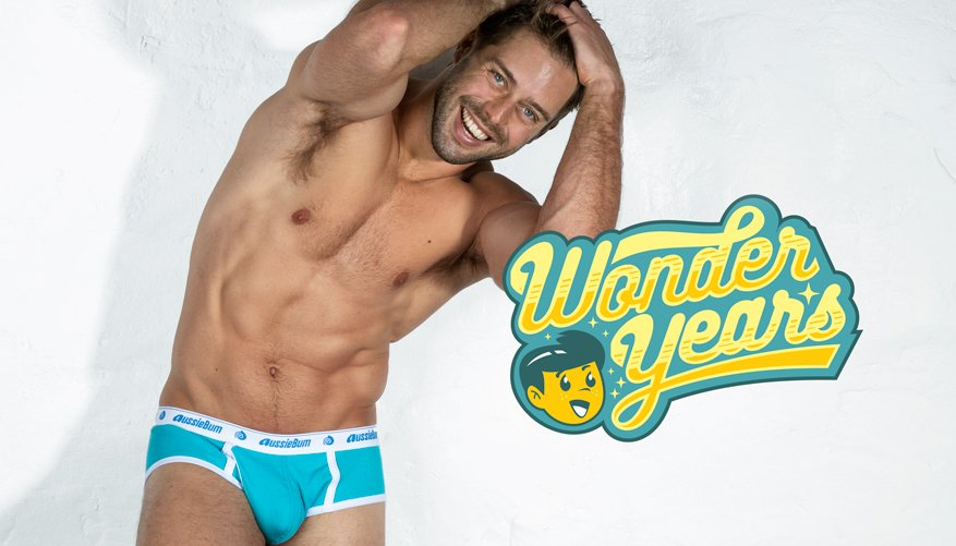 Wonderyears Ned Lifestyle Image