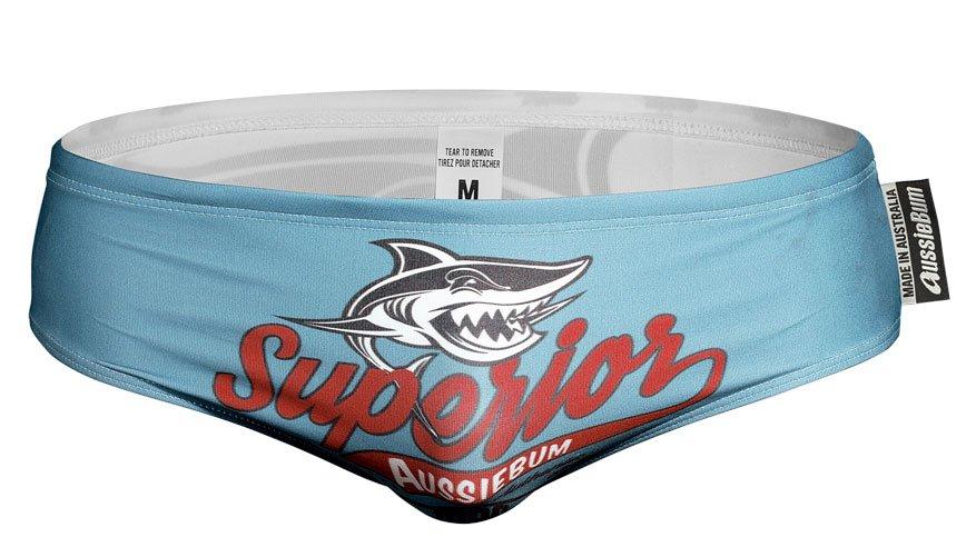 Lowrider Shark Lifestyle Image