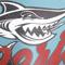 Lowrider Shark Swatch Image