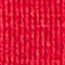 Fratman Red Swatch Image
