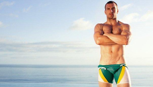 Wrestleme Australia Lifestyle Image