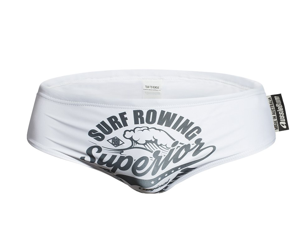 Rower Superior