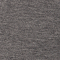 Pima Cotton Round Greymarle Swatch Image