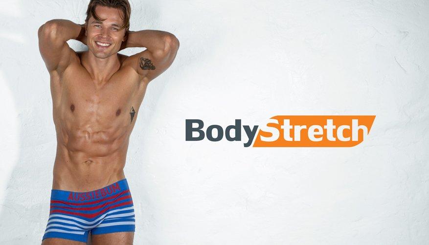 Bodystretch Royal Lifestyle Image
