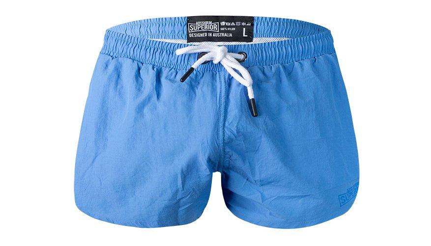Freestyle Blue Lifestyle Image
