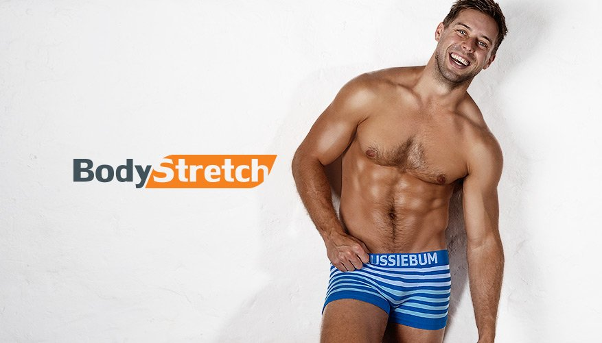 Bodystretch Bluestone Lifestyle Image