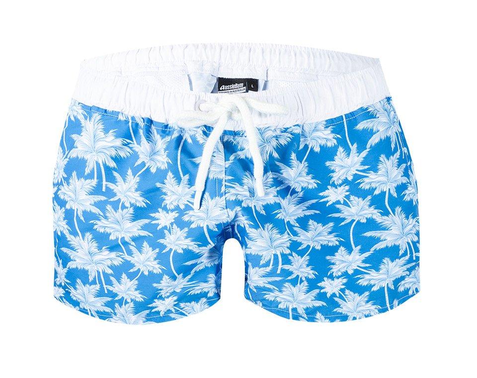 Aloha Blue Main Image