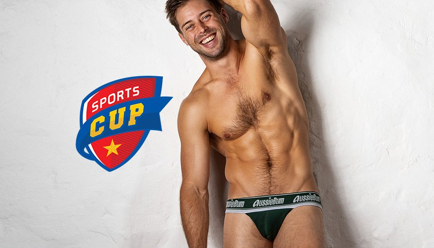 SportsCup Forest Lifestyle Image