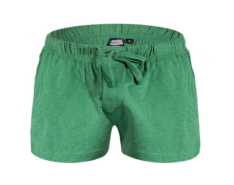 Green Marle