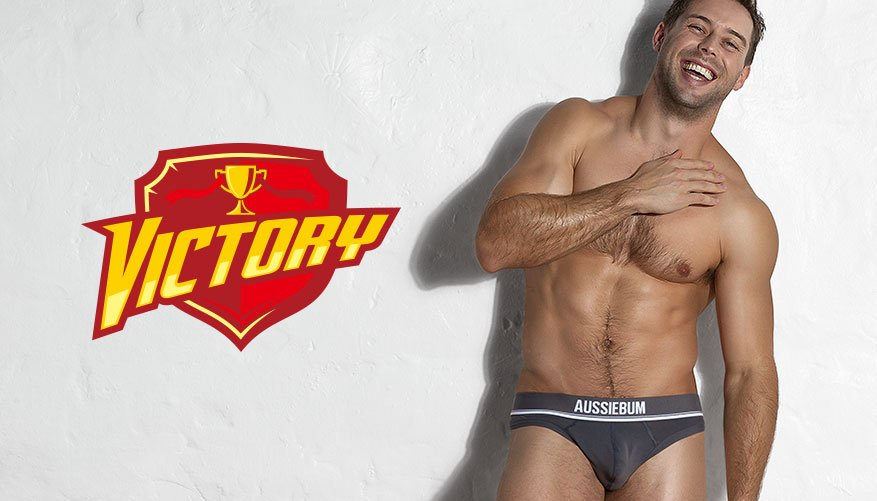 Victory Charcoal Lifestyle Image