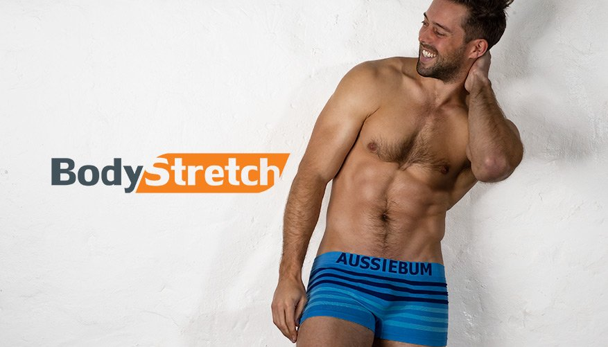 Bodystretch Pacific Lifestyle Image