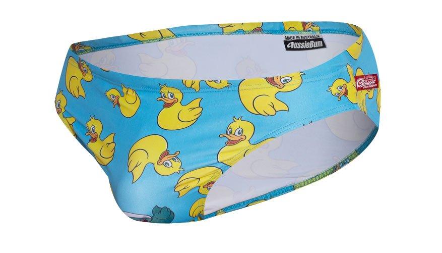 PartyOn Ducks Lifestyle Image