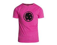 Designer Tee AB Pink Main Image