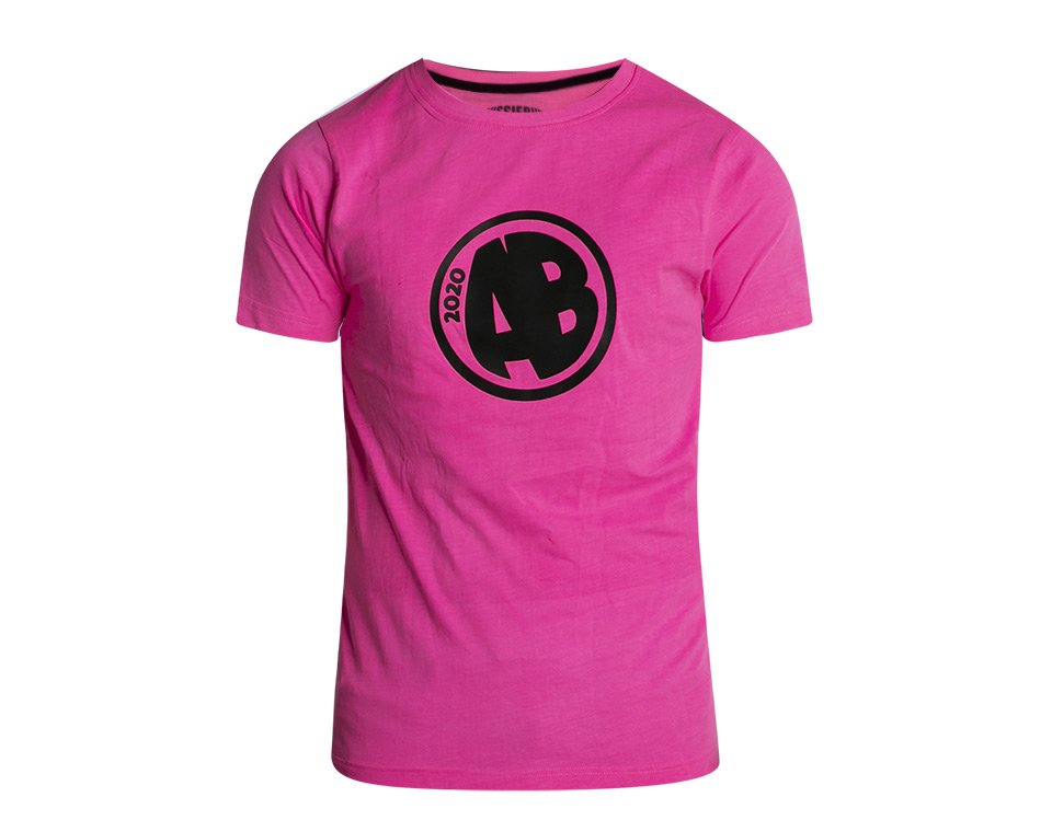 AB Pink