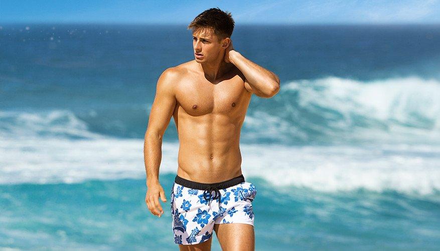 Malibu Blue Lifestyle Image