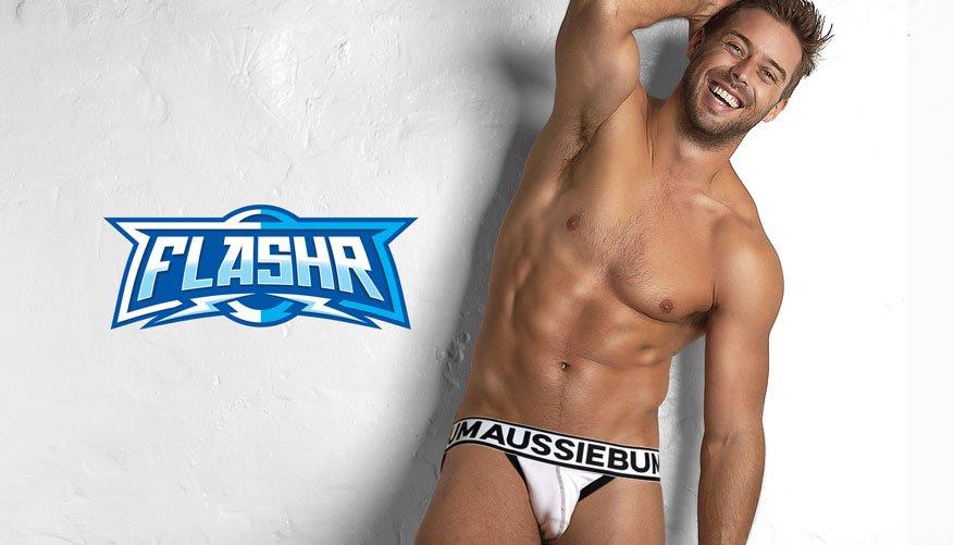 FlashR Bikini