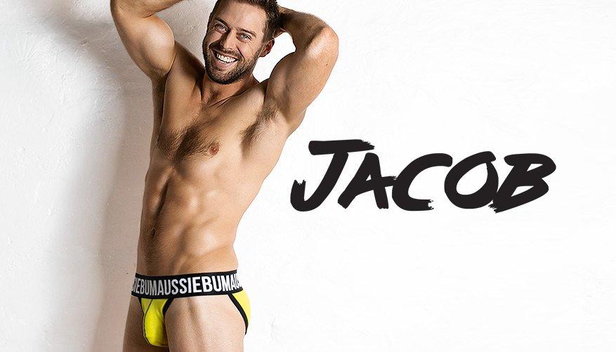Jacob Sunshine Lifestyle Image