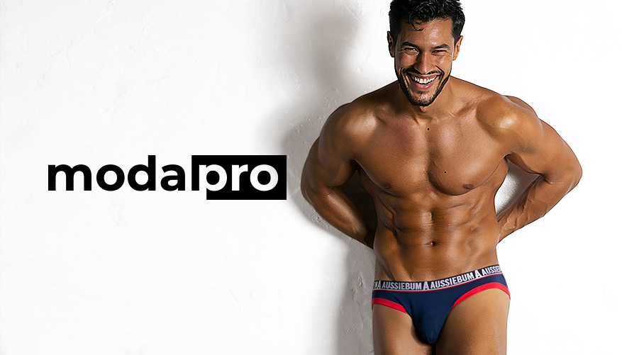 aussieBum_Underwear_-_Modal_Pro[1]