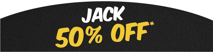 Jack Black Homepage Image