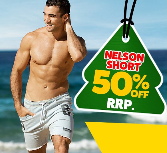 Nelson Washed Homepage Image