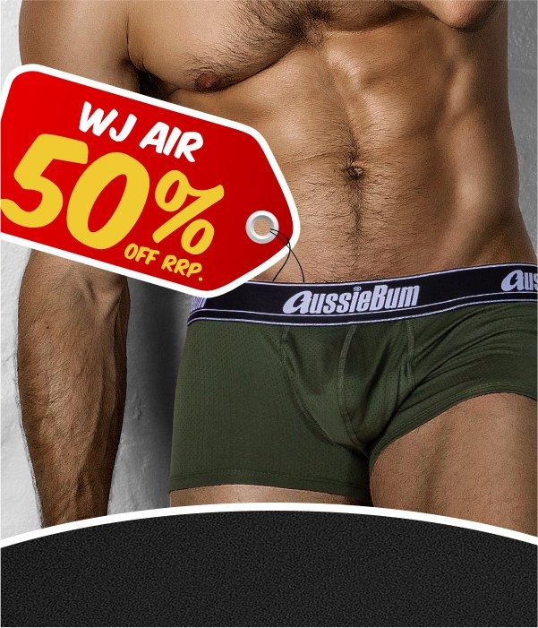 WJ Air Army Homepage Image