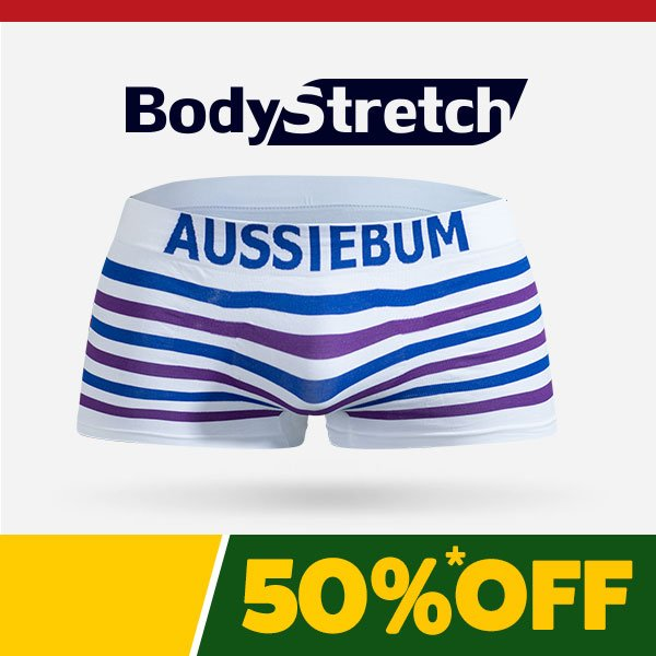 Bodystretch Berry Homepage Image